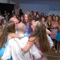 bat-mitzva-fotoyvideo_05.jpg