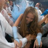 bat-mitzva-fotoyvideo_09.jpg