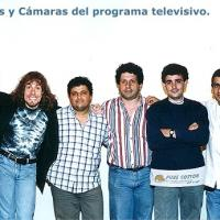 luciano-dallavia-conduccion-en-tv-editores-y-productores.jpg